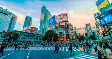 Theo bạn thì du học Nhật Bản nên chọn thành phố nào?