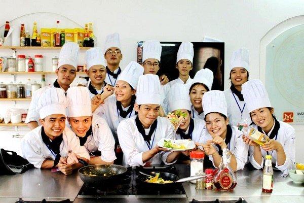 Điều kiện để đi du học Nhật Bản ngành nấu ăn là gì?