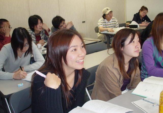 Du học Nhật Bản ngành quản trị kinh doanh - một vài thông tin cần nắm