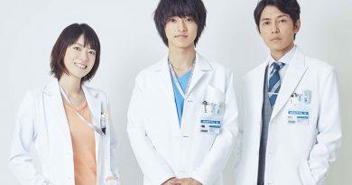 Bạn đã biết gì về du học Nhật Bản ngành y hay chưa?
